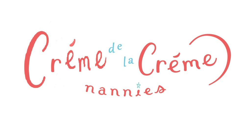 nanny support logo 2.jpg