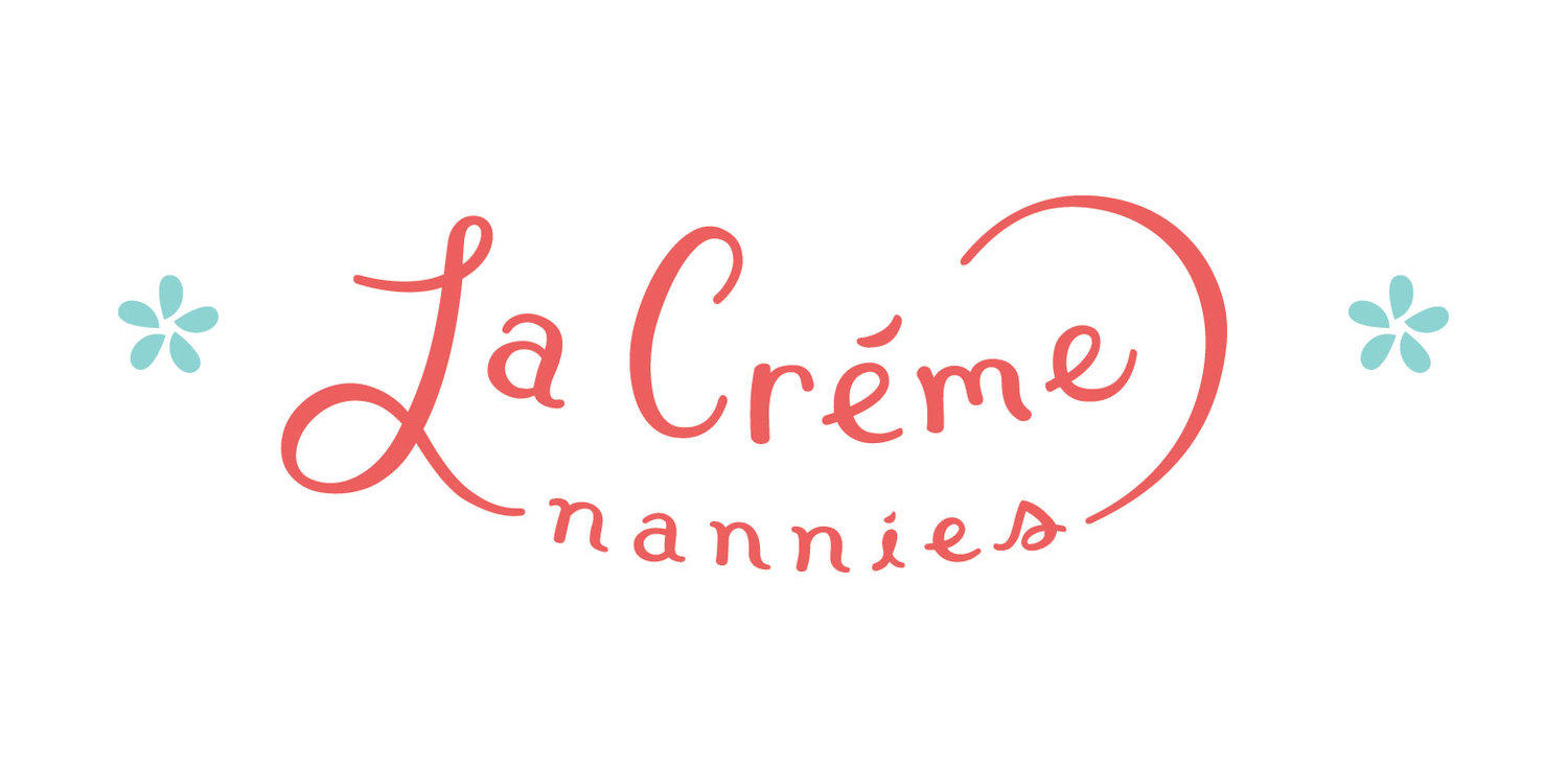 La Creme Nannies, Madison,WI,Denver,CO, Los Angeles,CA,Chicago, IL,Nationwide, and International Placements