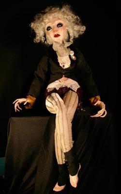 marionette_1.jpg