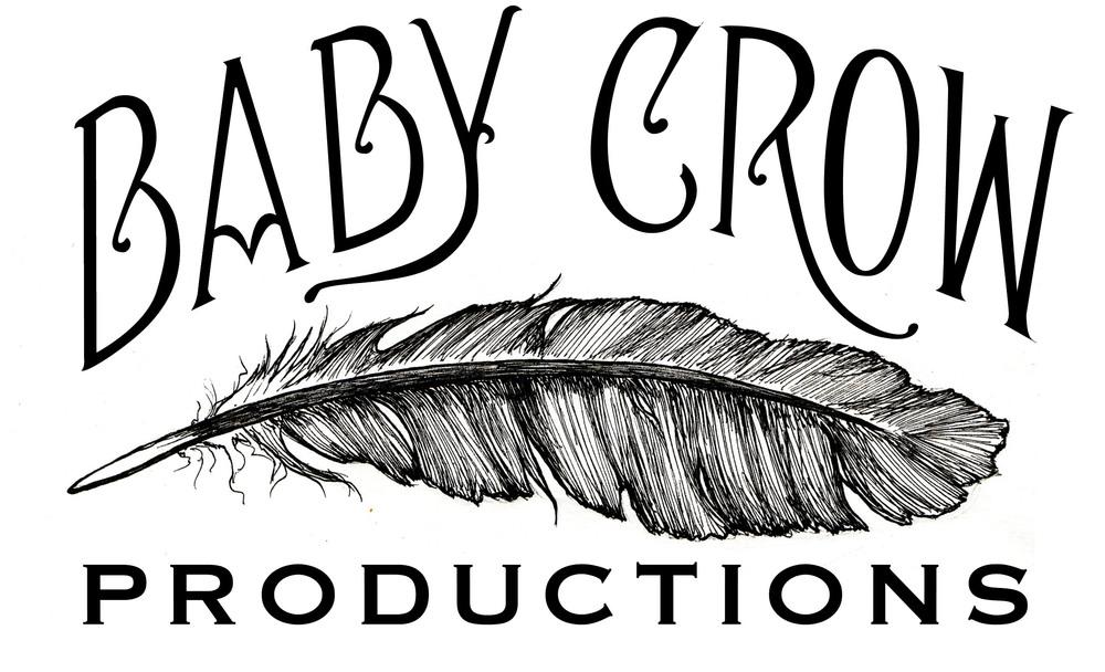 babycrow.jpg