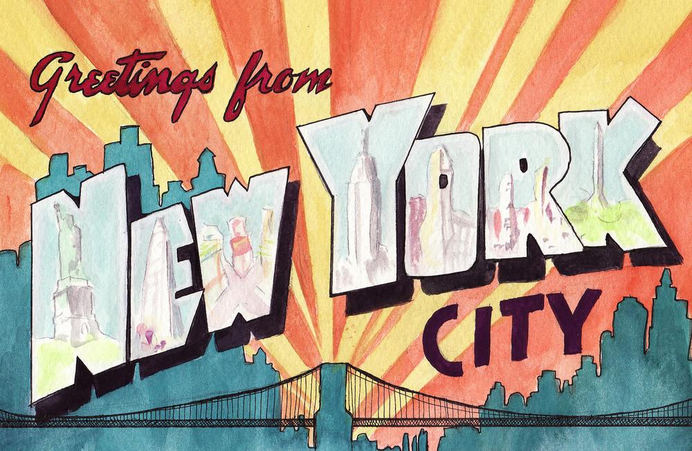 newyorkcard_final.jpg