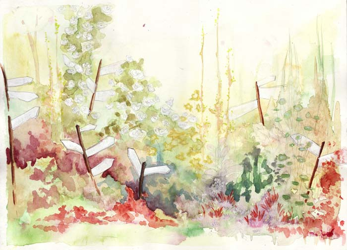 garden_small.jpg