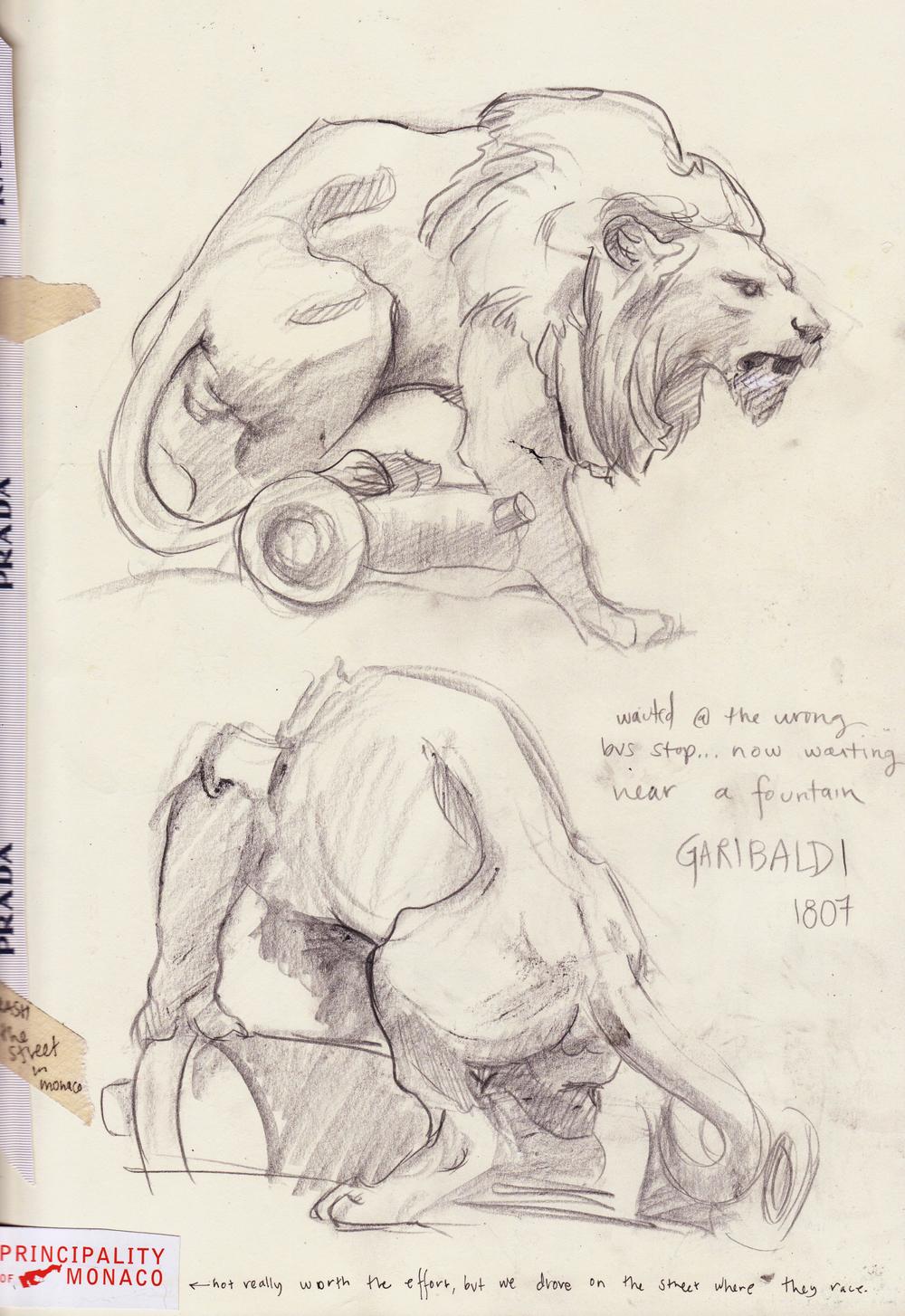 lionsculpt.jpeg