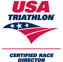 USAT10CertifiedRaceDirectors.jpg