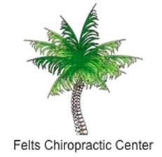 Felts Chiropractic