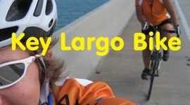 Key Largo Bike Tours.jpg