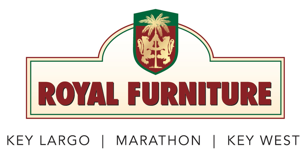 Royal Furniture.jpg