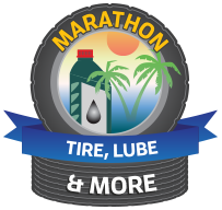 marathontireandlube.png