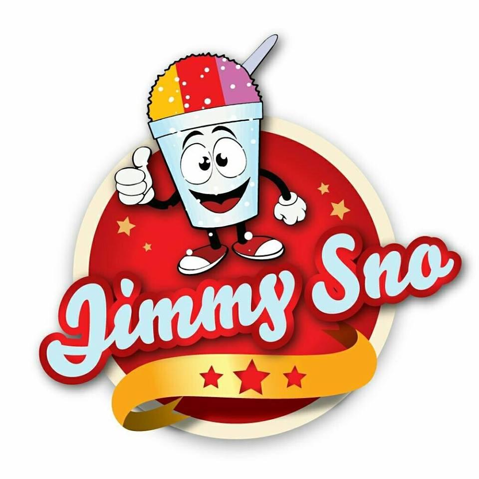 JimmySno.jpg