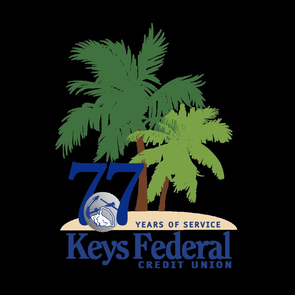 KFCU_77-Logo.png