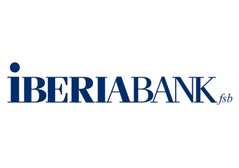 Iberia Bank.jpg