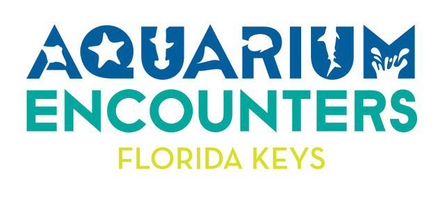Aquarium Encounters logo.jpg