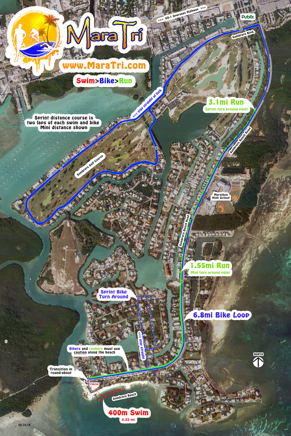 MaraTri 12 Course Map sm.jpg