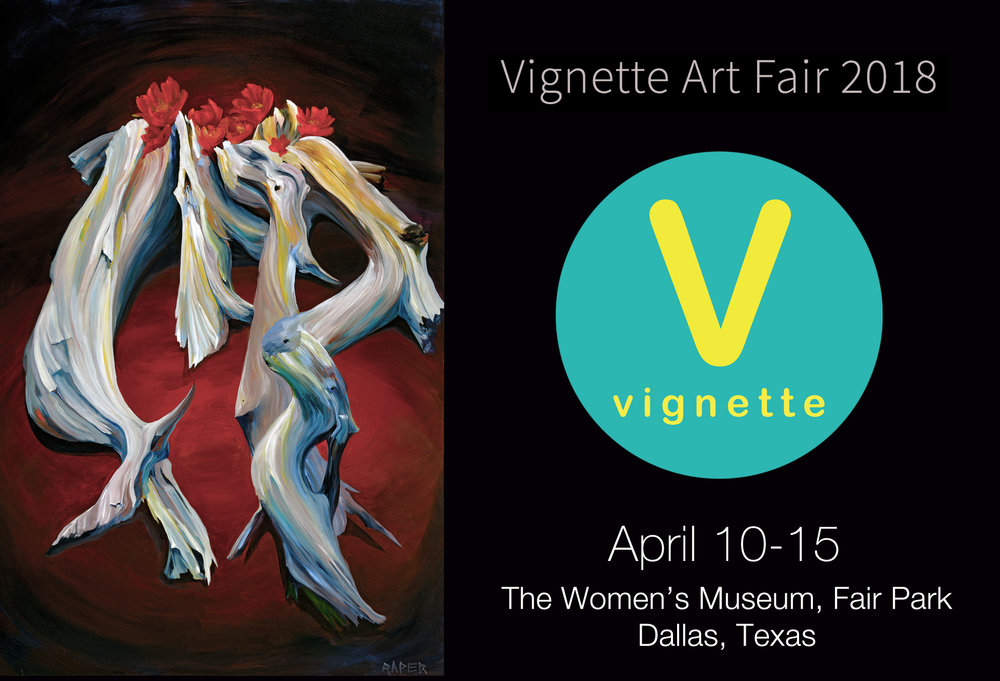 homepage_events_vignetteartfair_site.jpg