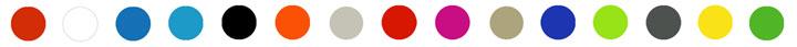 korban flaubert_colour chart oct 2014
