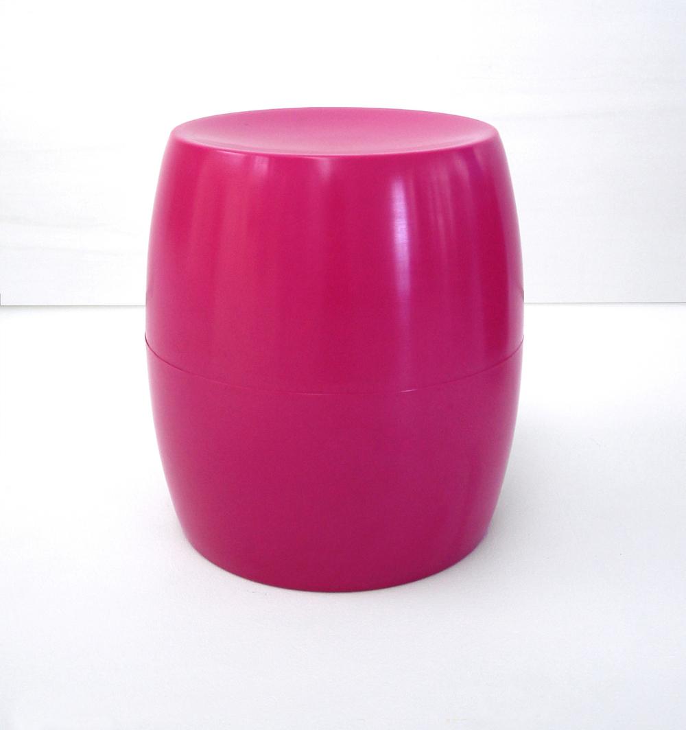 korban flaubert_bongo stool 2