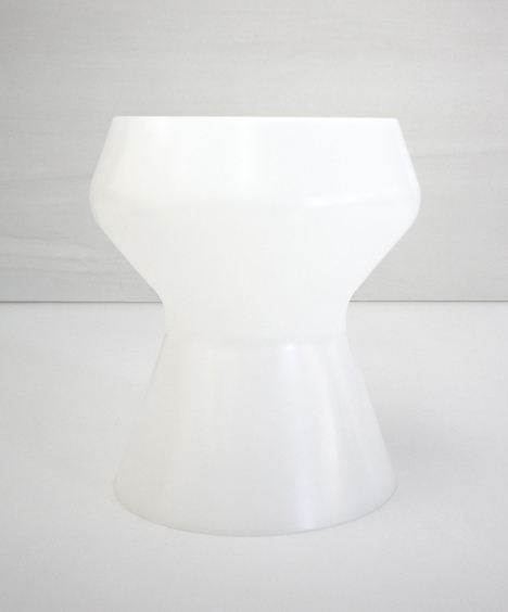 korban flaubert_natural white swell stool.jpg