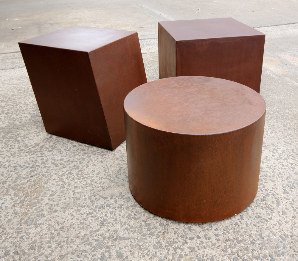 korban flaubert_corten furniture
