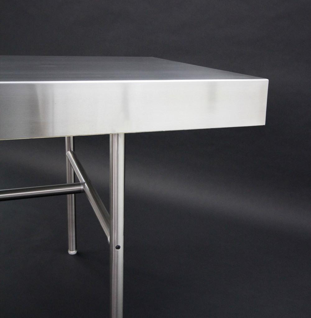 korban flaubert_total table 5