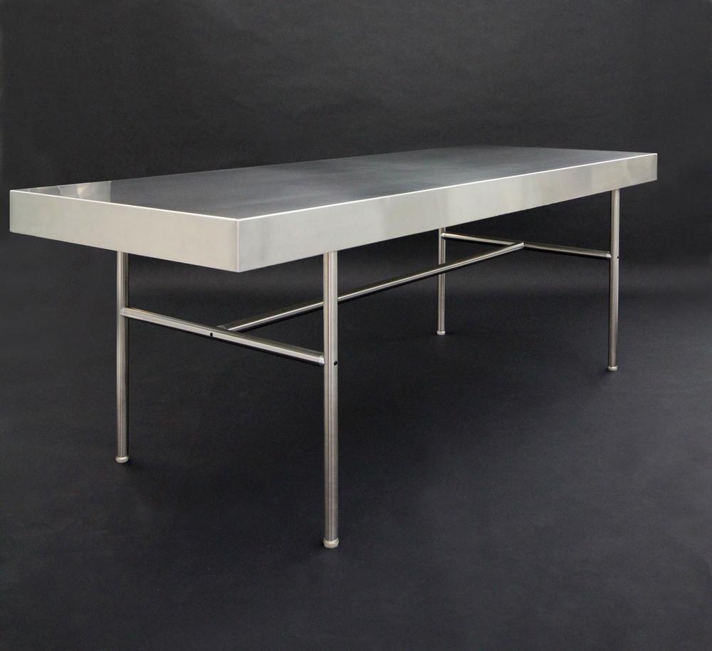 korban flaubert_total table 2