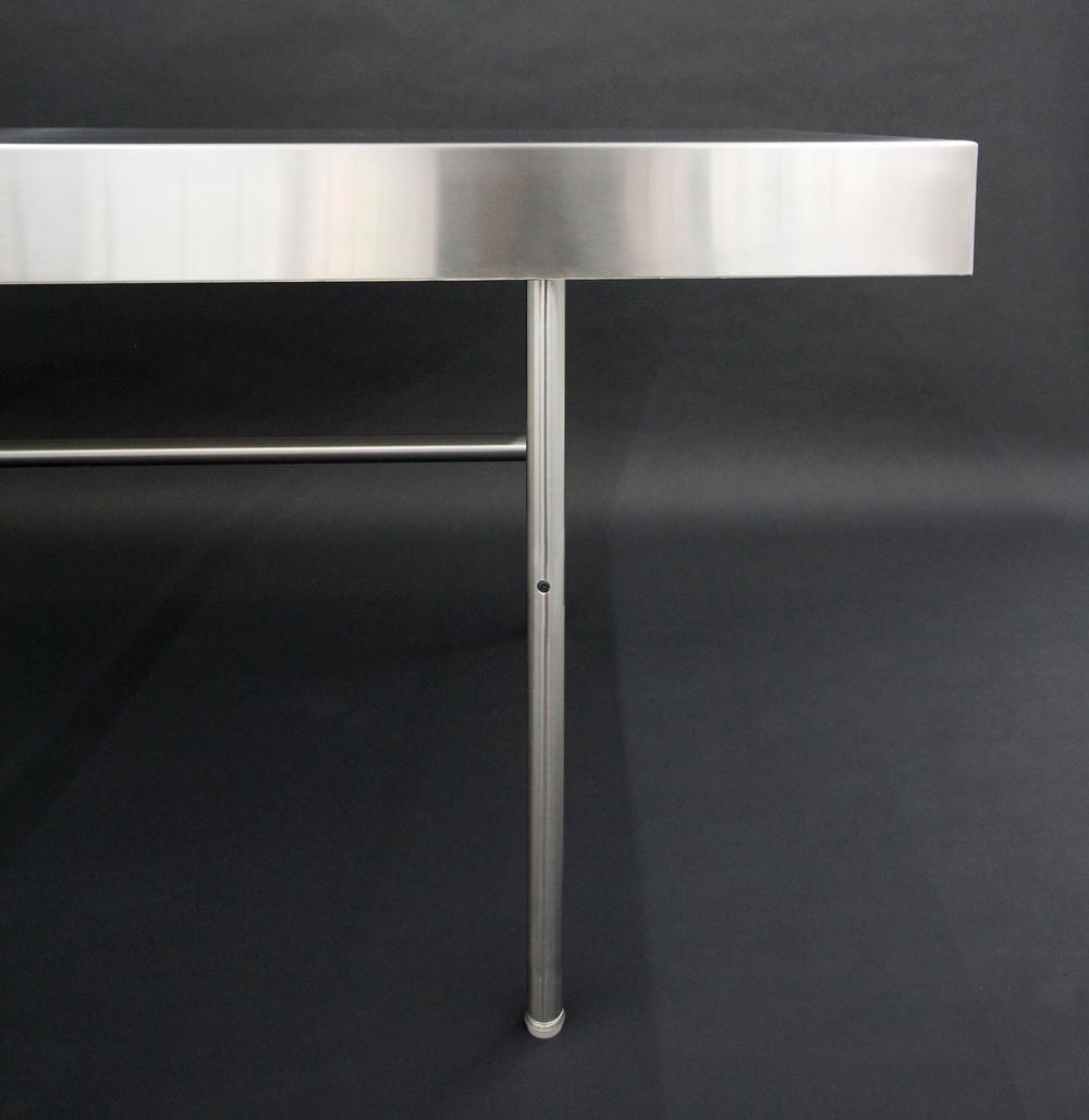 korban flaubert_total table 4