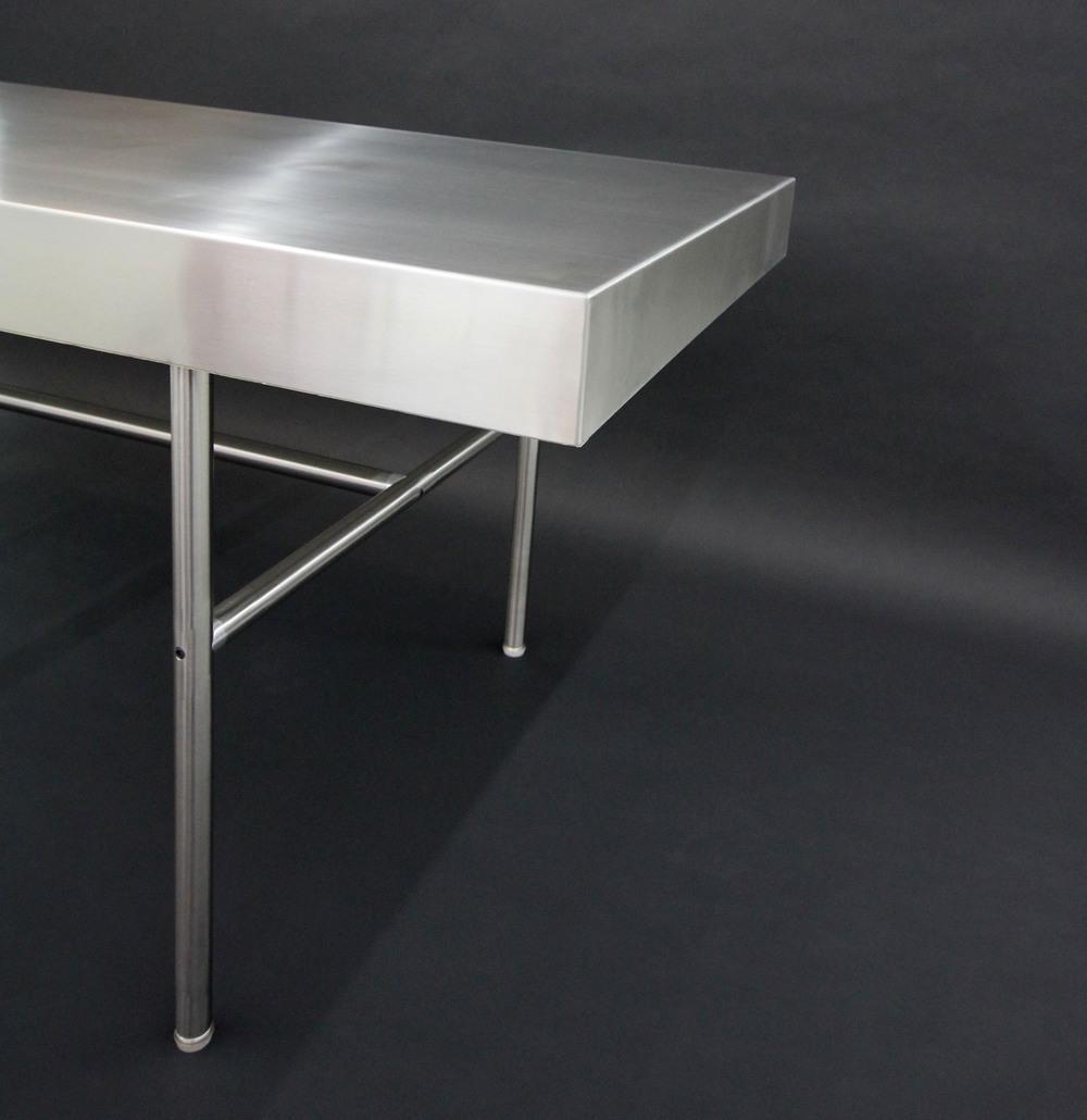 korban flaubert_total table 3