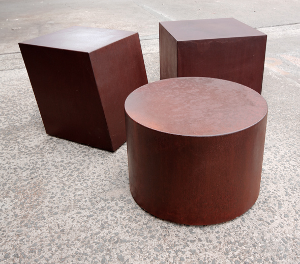 corten drum block group_pxl.jpg
