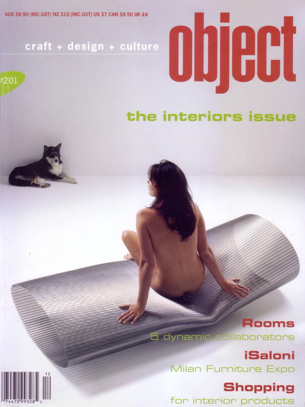 object #20_cover.jpg