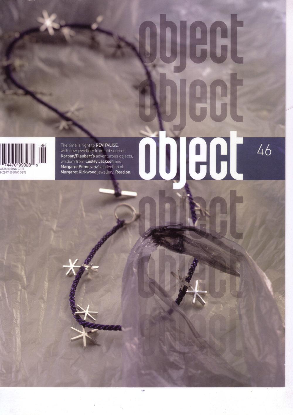 object #46_cover.jpg