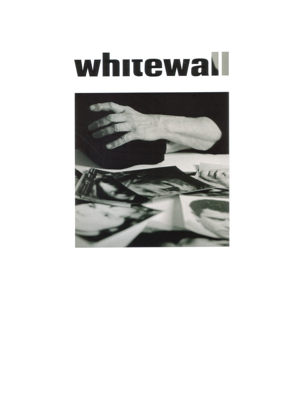 whitewall #5 spring 2007_cover.jpg