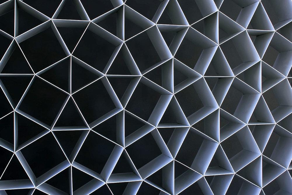 cellscreen detail 1500x1000.jpg