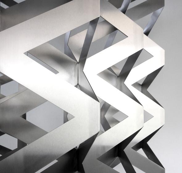 crystal screen det 3_PXL.jpg