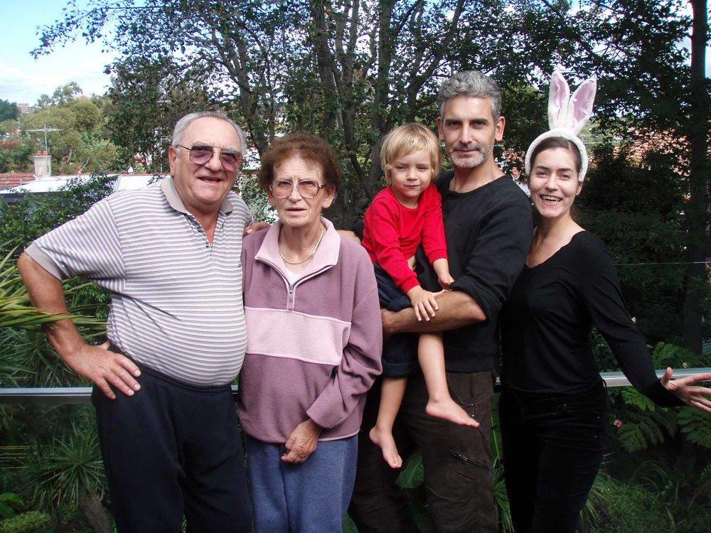 korban family easter 2.jpg