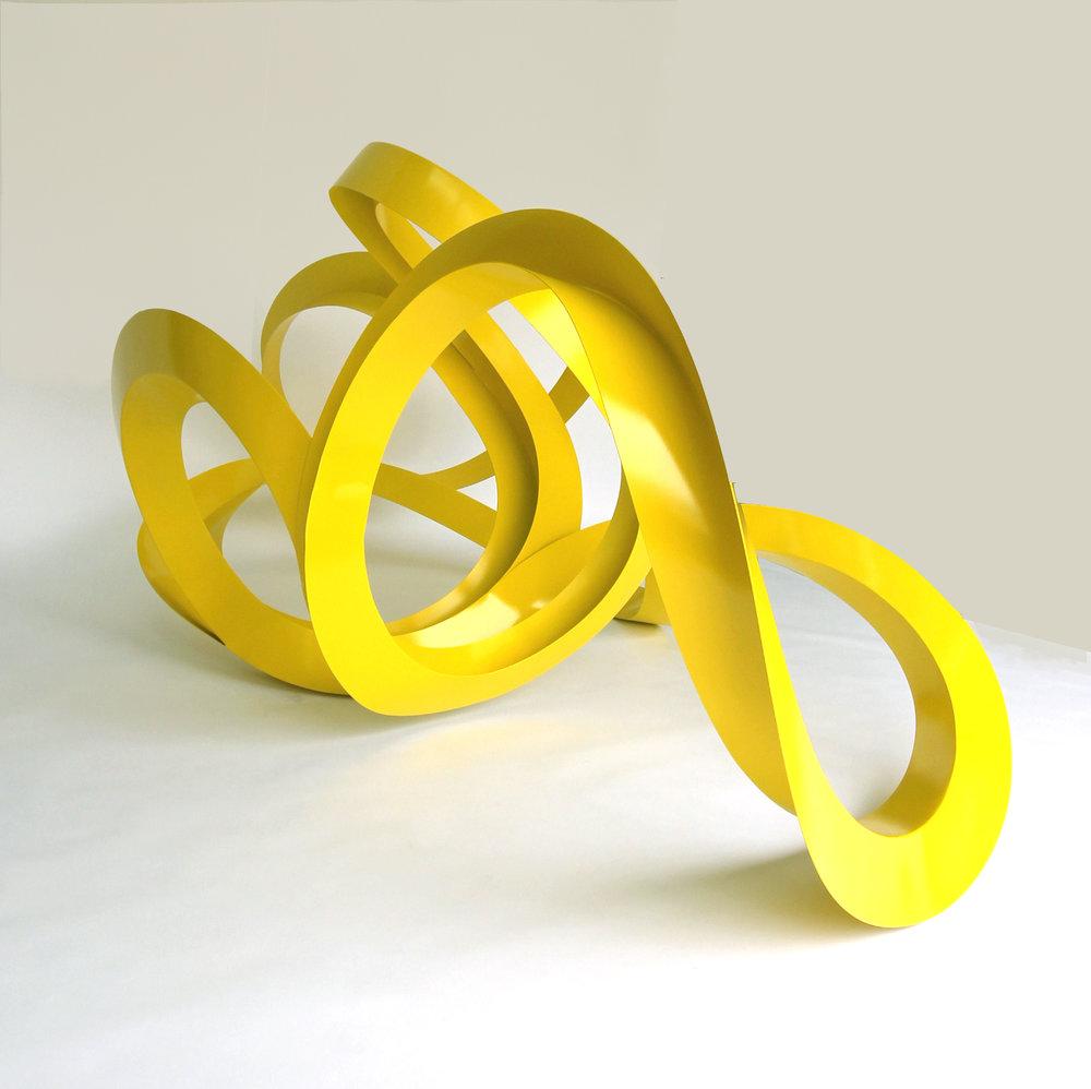 volatile yellow 3.JPG