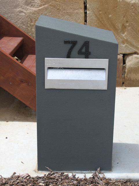 Dimensions - 930mm (h) x 470mm (w) x 370mm (d)