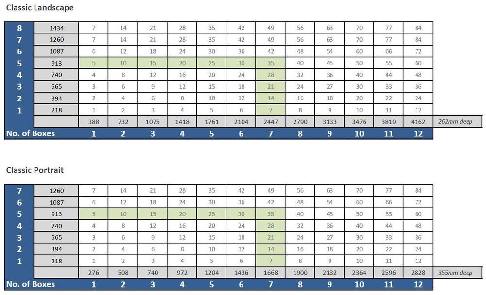 Morris Classic Dimension Chart.jpg