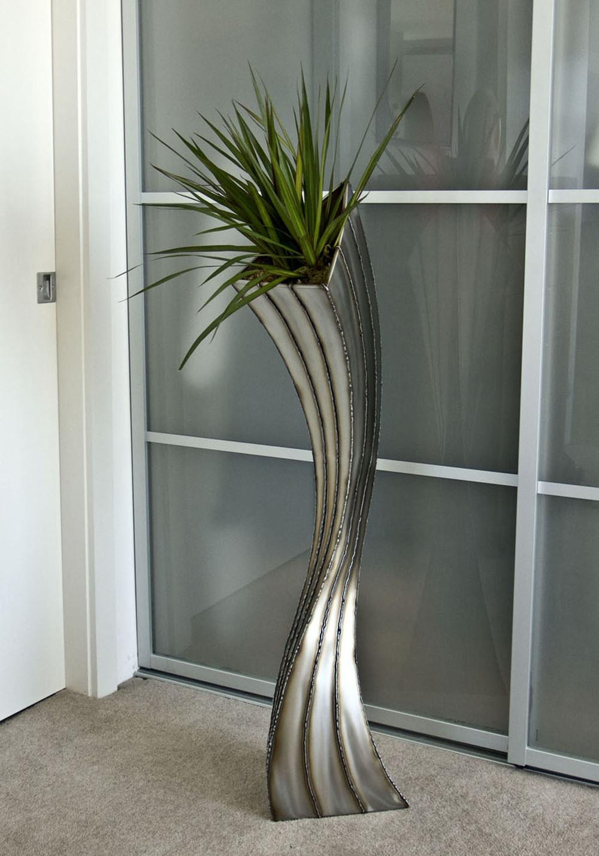 Floor Planter