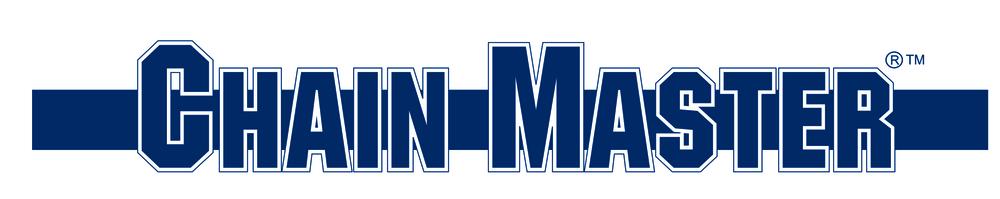 CM_Logo_10-01.jpg