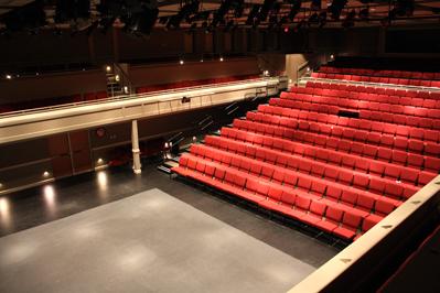 large_belf_artscience_auditorium02.jpg