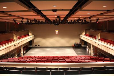 large_belf_artscience_auditorium03.jpg