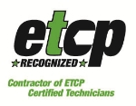 ETCP-logo_contractor-2C-tag5.jpg