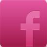 pp-facebook copy2.png