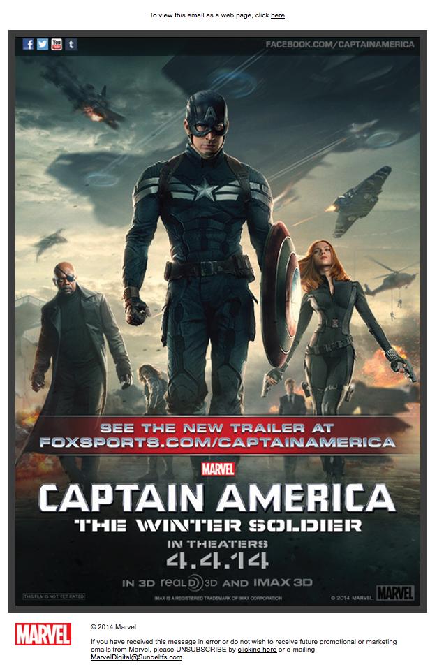 captain-america-movie.png