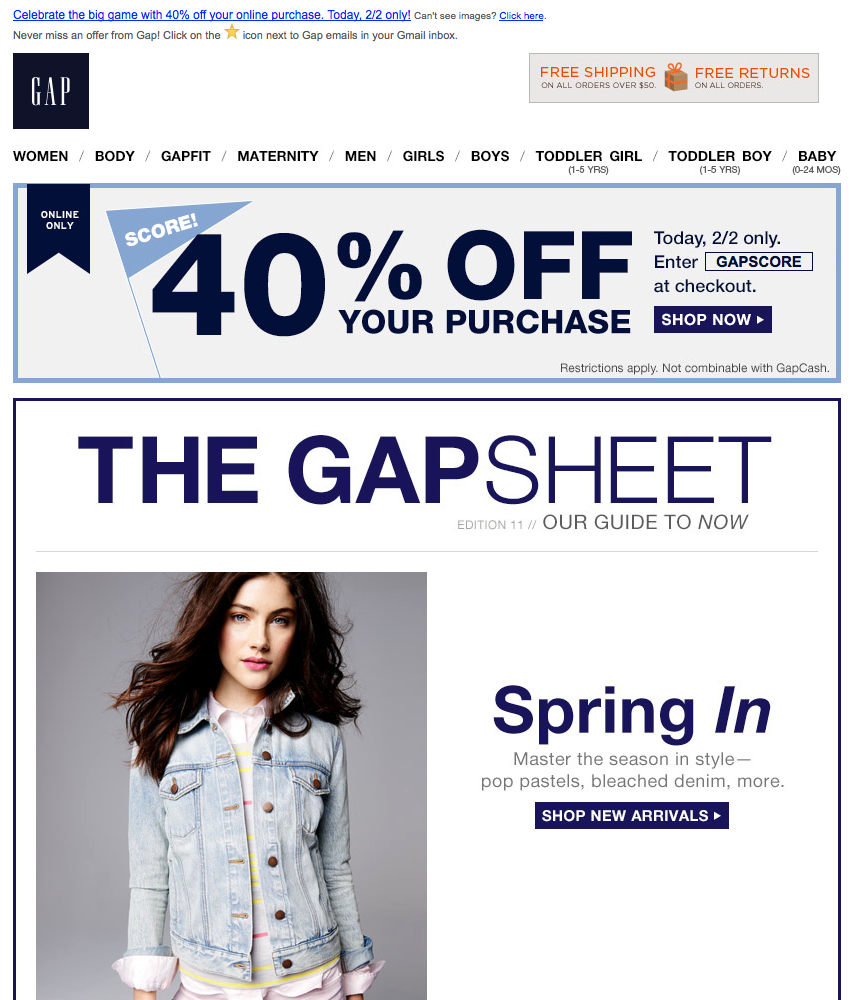gap-big-game-email.png