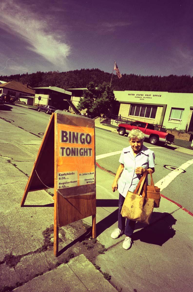 Bingo-2-adj.jpg