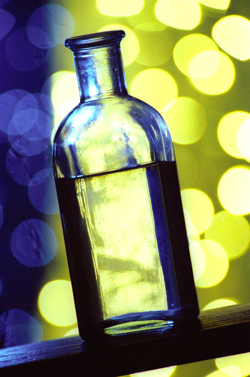 bottleadjst.jpg