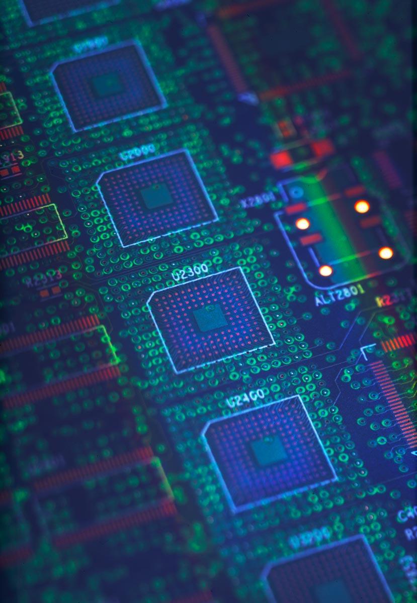 circuit-board-adjst.jpg