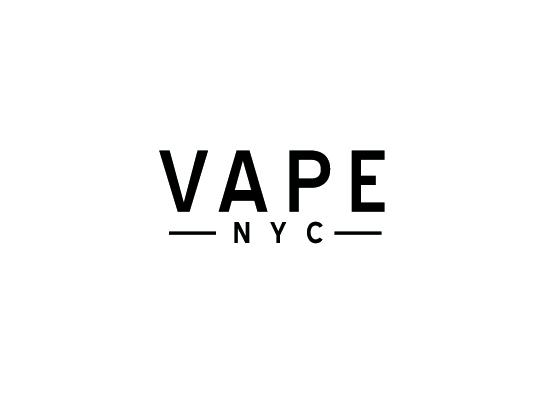 VAPE NYC LOGO web.jpg