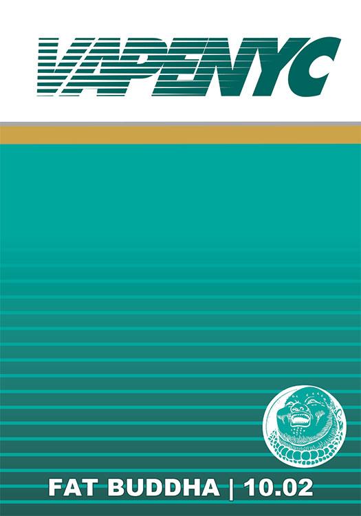 10-02-taste-flyer-3-v1.jpg