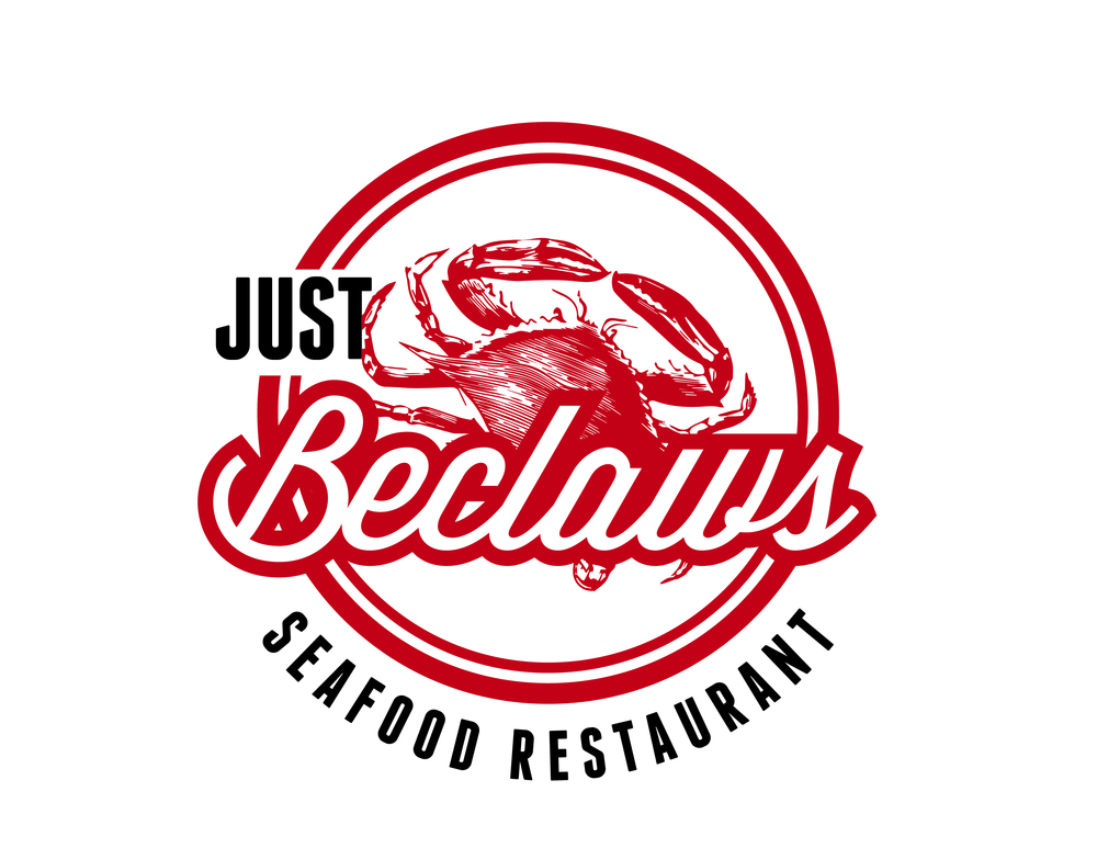 Just Beclaws Circle Logo-01.jpg